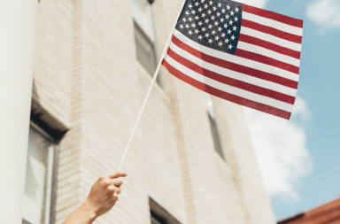 Spark-Crowdfunding-Making-America-Great