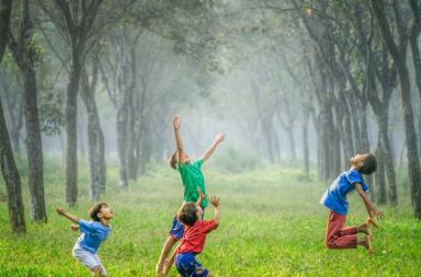 Spark-crowdfunding-blog-post-children