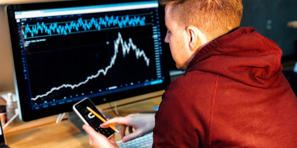 Equity Crowdfunding – How Irish Private Investors can Identify Winners
