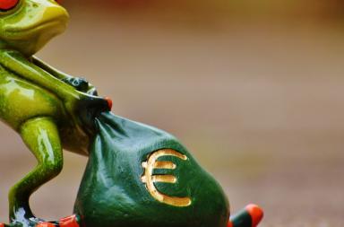 Spark-crowdfunding-ten-truths-wealth-management
