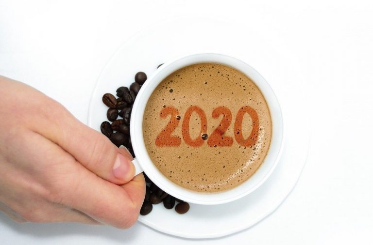 top 10 trends for 2020