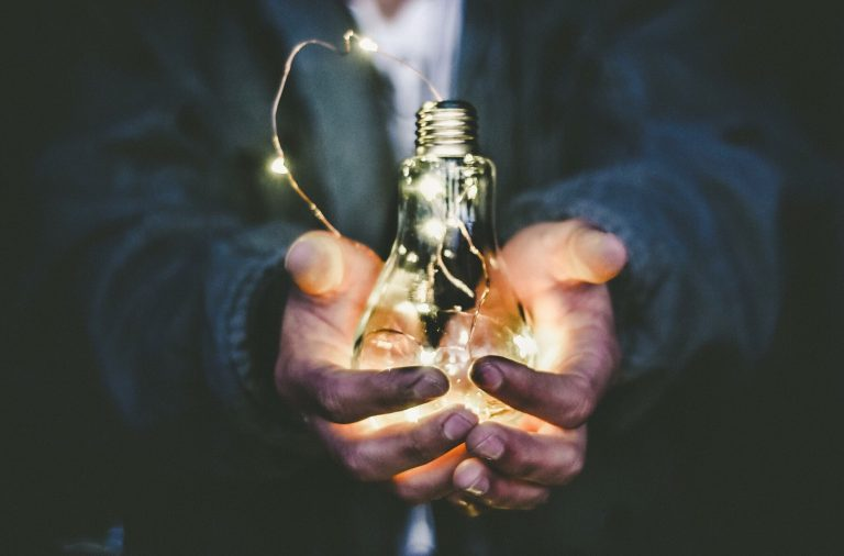 10 rising valuations spark crowdfunding blog post