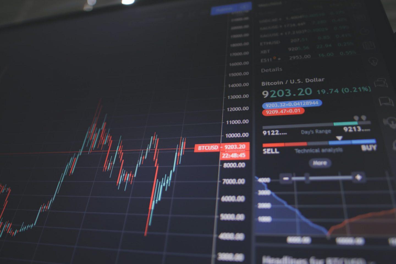 Charting the Next Era of Change