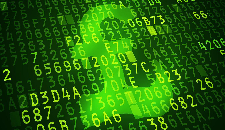 Banking on Digital Destruction?