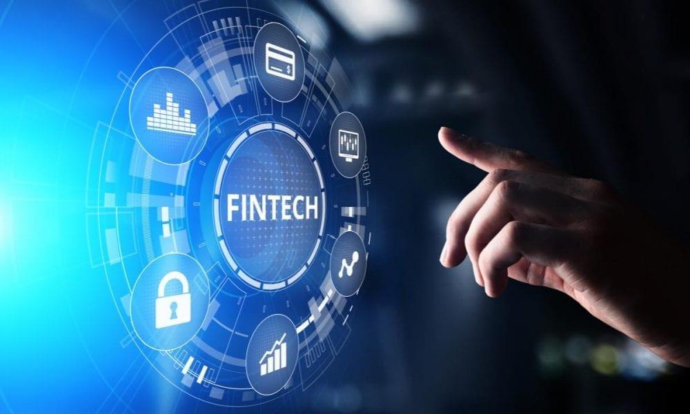 As Banks Flounder Irish Fintech Flourishes